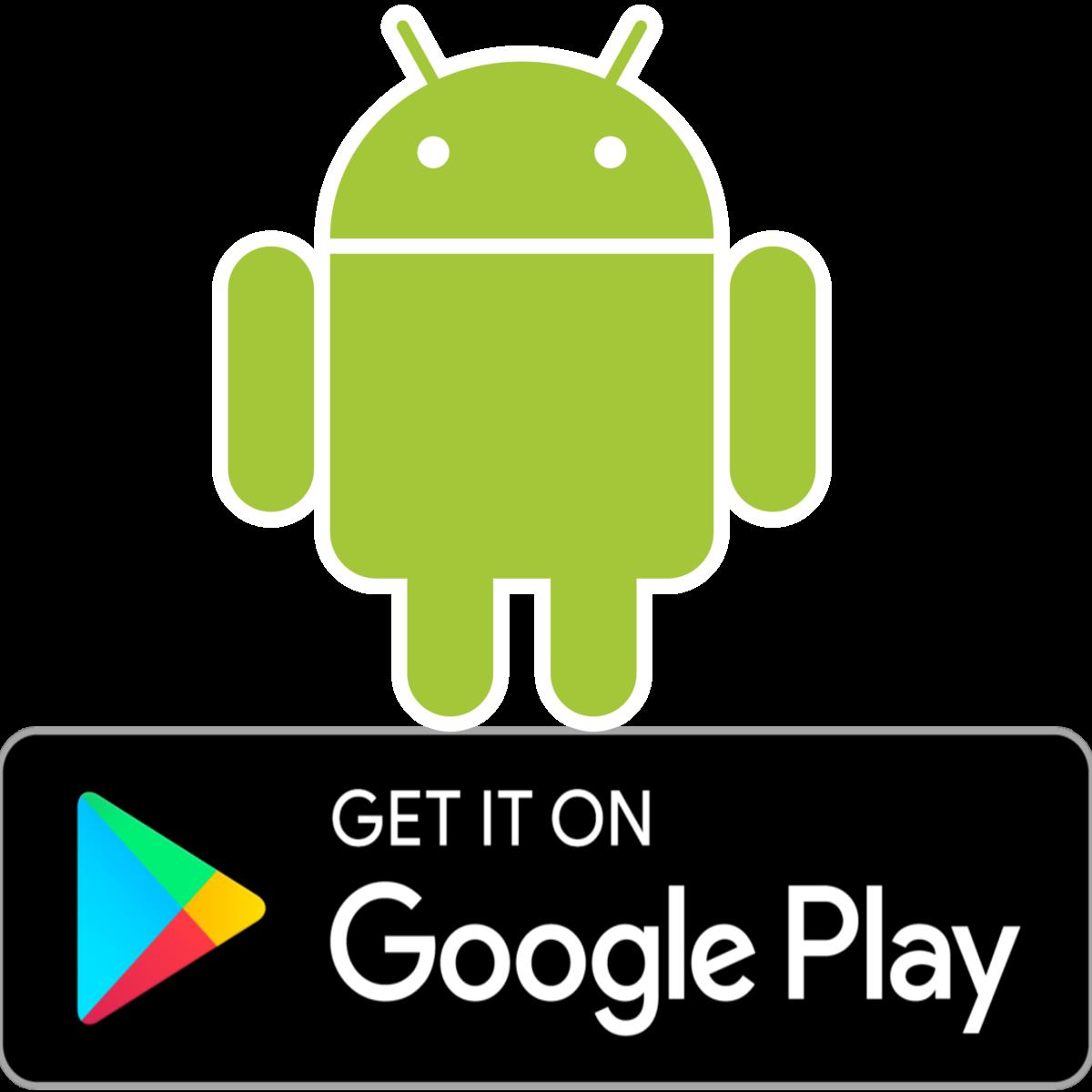 Pubblicazione APP Market Android