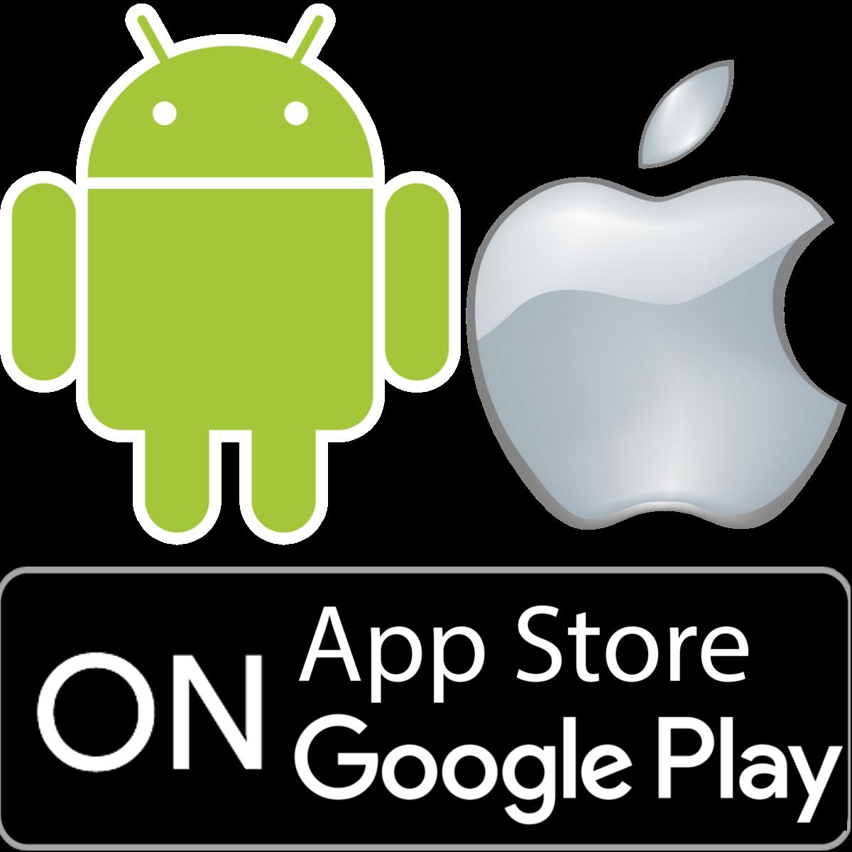 Pubblicazione APP Market IOS & Android